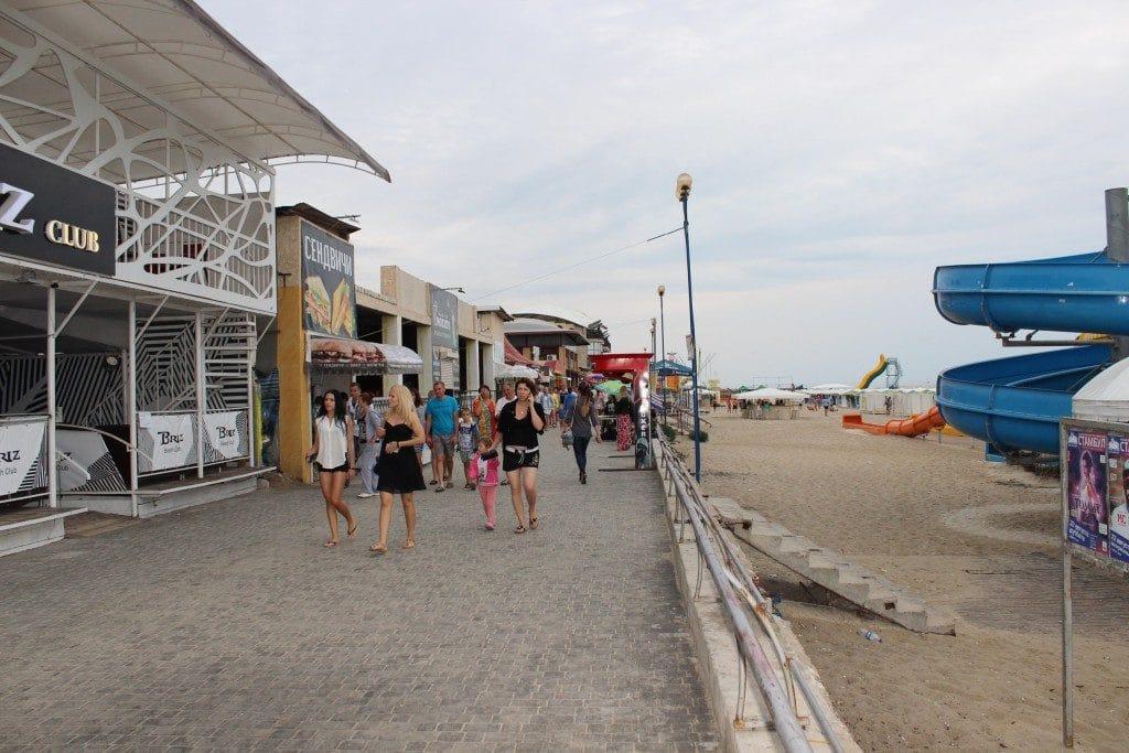 119Железный порт голая пристань фотографии и море